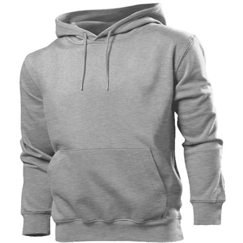 sweater with hoodie gildan plain hoodie hoody sweatshirt sweater top jumper