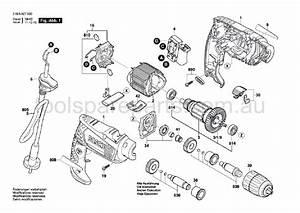 Bosch Akkuschrauber Ersatzteile : genuine spare parts for all the biggest brands from makita ryobi hitachi and more bosch psb ~ Eleganceandgraceweddings.com Haus und Dekorationen