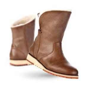 womens boots emu emu womens shearling sheepskin boots oak lo ebay