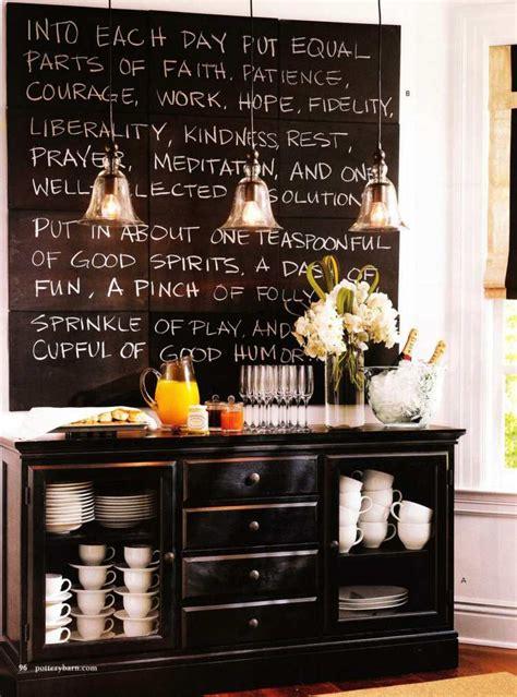 idee deco mur cuisine déco mur cuisine 50 idées pour un décor mural original