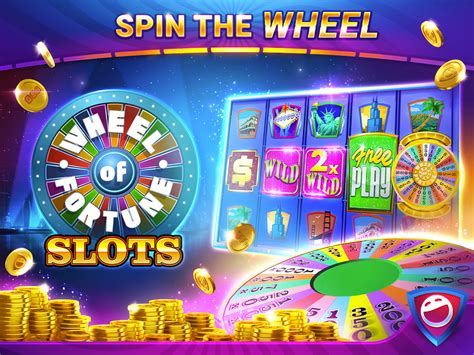 Gsn Casino Slots Free Online Slot Games  Android Apps On