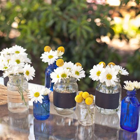 southern themed bridal shower bridalguide