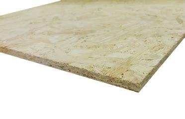 osb verlegeplatten 12mm gardner osb board 12mm thickness suriwong