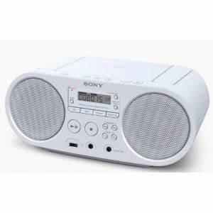 Poste Radio Sony : poste de radio d 39 occasion comparer les prix et acheter ~ Maxctalentgroup.com Avis de Voitures