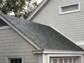 what s the big deal about elon musk s solar roof tiles crest roofing co