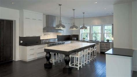 kitchen island with built in table kitchen island with built in table kitchen islands with