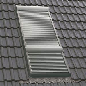 Z Wave Rolladen : velux rollladen elektro smg sk08 0000s l decke shop ~ Lizthompson.info Haus und Dekorationen