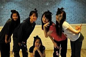 Happy 7th Anniversary To f(x): A Look Back At K-Pop's Most ...