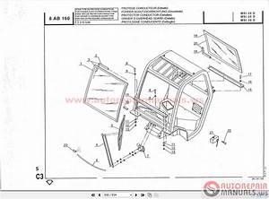 F Ac Wiring Diagram Schemes Fuse Box 1998 Ford  Ford  Auto Fuse Box Diagram