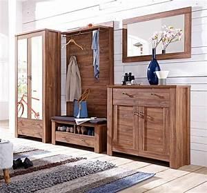 Garderoben Set Schwarz : sitzbank g nst bestellen lifestyle4living ~ Markanthonyermac.com Haus und Dekorationen