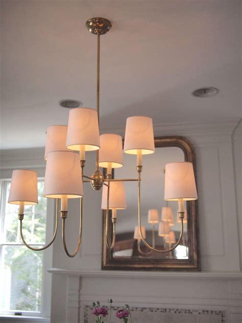 circa lighting visual comfort vendome chandelier antique
