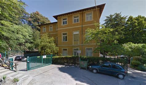 Ufficio Scolastico Umbria - ufficio scolastico regionale sabrina boarelli confermata