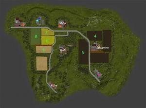 Fs17 Petite Map : hinterland v 1 0 fs 17 farming simulator 17 mod fs 2017 mod ~ Medecine-chirurgie-esthetiques.com Avis de Voitures