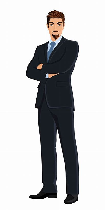 Business Vector Isolated Clipart Vectors Graphics Keywords