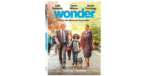 Amazon Rent Digital Copy Of Wonder For 99 Cents!  Coupons 4 Utah