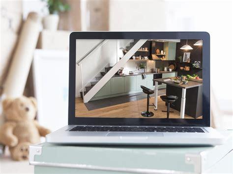 cuisine en 3d en ligne concevoir ma cuisine en 3d leroy merlin