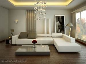 beautiful living room design hdf tjihome modern living room With images of beautiful living rooms