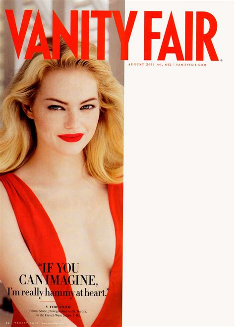 vanity fair magazine vanity fair magazine cover photos