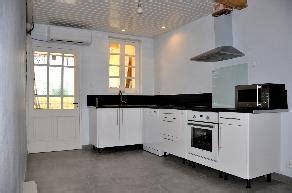 cuisine mezzo brico depot avis cuisine brico depot blanche