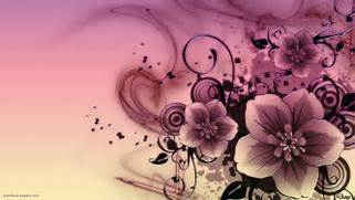 Download Abstract Pink...