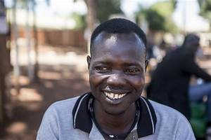 Uganda's abducted kids try to get their lives back to ...