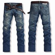 Gerbo Jeans for Men