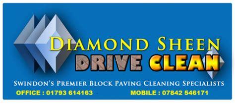 sheen drive clean driveway patio cleaning