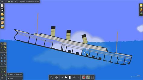 Titanic Boat Game by Sinking Ship Simulator Games 171 The Best 10 Battleship Games