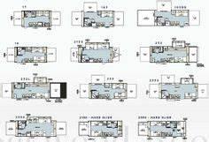 Forest River Rv Rockwood Tent Trailer Wiring Diagrams : kz sportsmen classic travel trailer floorplans camper ~ A.2002-acura-tl-radio.info Haus und Dekorationen