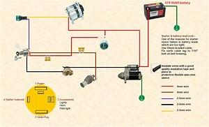 HD wallpapers daihatsu alternator wiring diagram ceemobiled.cf on dodge truck wiring diagram, lexus wiring diagram, jawa wiring diagram, international truck wiring diagram, puch wiring diagram, volkswagen wiring diagram, acura wiring diagram, morris minor wiring diagram, chrysler dodge wiring diagram, corvette wiring diagram, grumman llv wiring diagram, bomag wiring diagram, peterbilt trucks wiring diagram, karmann ghia wiring diagram, can am wiring diagram, mgb wiring diagram, avanti wiring diagram, merkur wiring diagram, willys wiring diagram,