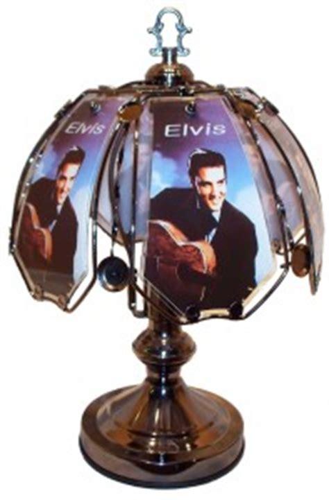 elvis presley lamp cool stuff  buy  collect