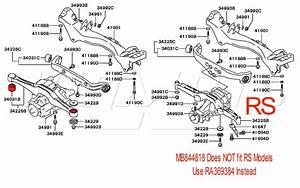 2004 Saab 9 3 Turbo Fuse Box  Saab  Auto Wiring Diagram