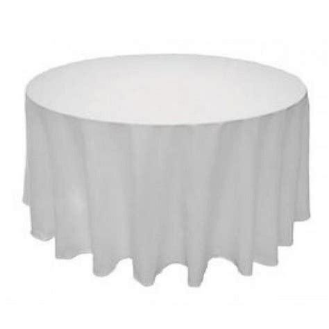 nappe ronde mariage
