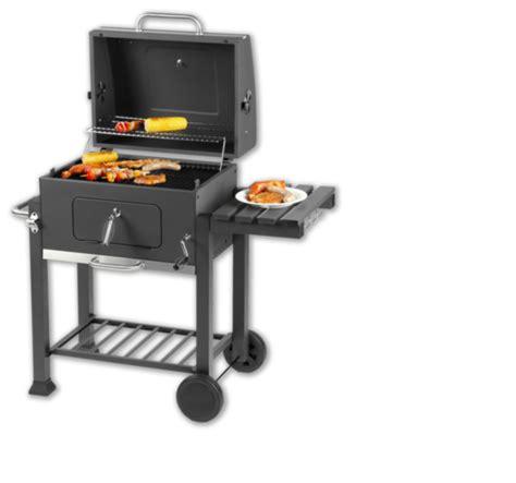 grillwagen toronto grillwagen toronto markt ansehen