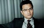Gordon Lam Rejects Filming for TVB | JayneStars.com