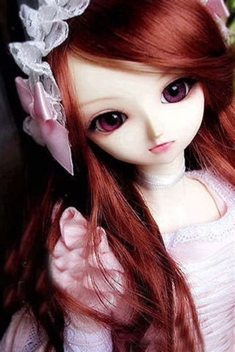 17 best images about dolls in the world on