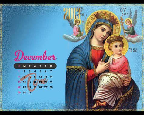 indian devotional calendar hindu gods calendar hindu gods godess calender