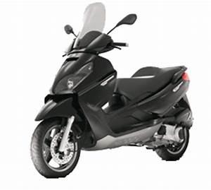 Maxi Scooter Occasion : maxi scooter piaggio d 39 occasion ~ Medecine-chirurgie-esthetiques.com Avis de Voitures