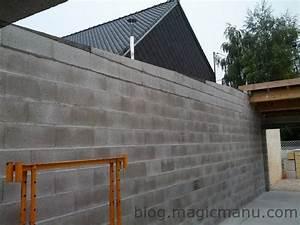 Garage Du Gy : toiture garage bac acier czx92 slabtownrib ~ Medecine-chirurgie-esthetiques.com Avis de Voitures