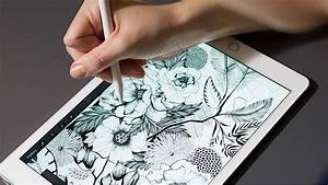 Best Ipad Stylus For Artists  U0026 Designers