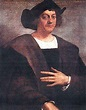 Christopher Columbus - Simple English Wikipedia, the free ...