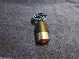 Purchase New Nos  16020 Super Powershot Nitrous Solenoid