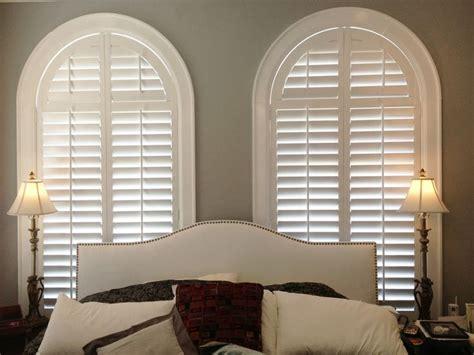 Arch Window Coverings by Arch Window Treatments Guide Info Aboard In Prepare 16