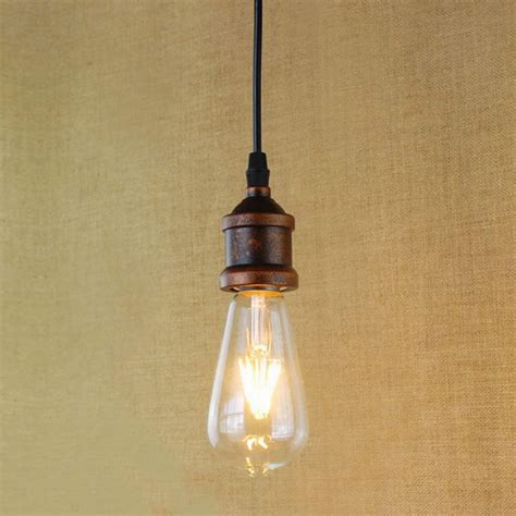 hanging pendant lights in kitchen recycled retro nostalgic one hanging pendant l 6999