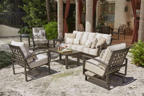 Outdoor Furniture Shop by Quality Outdoor Furniture Free Nationwide Shipping