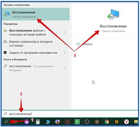 Яндекс браузер удалился сам: 520: Web server is returning