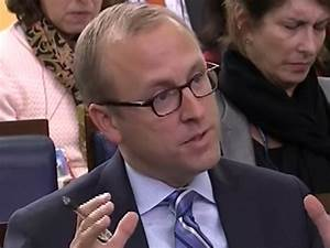 "ABC's Jon Karl to Earnest: ""Does The Letter Of The Law ..."