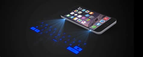 what does the iphone 7 look like iphone 7 images what will it look like free