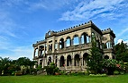 File:The Ruins in Talisay, Negros Occidental.jpg - Wikipedia