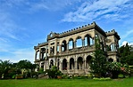 File:The Ruins in Talisay, Negros Occidental.jpg